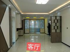 东平县高级中学附近圣都山水城二期3室2厅2卫