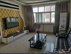 东平高范村稻香苑小区3室2厅1卫拎包入住