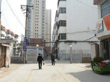 东平县实验中学附近教师公寓3室2厅1卫62万80m²简单装修出售