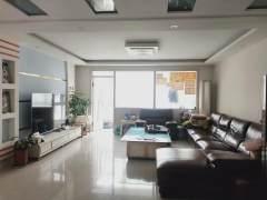 东平县九鑫花园3室2厅2卫85万160m²中档装修出售