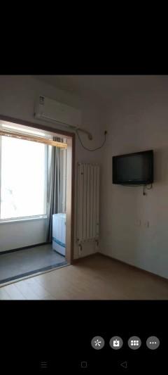 东平县盛世铂悦府2室2厅1卫,精装修,水电暖家具齐全
