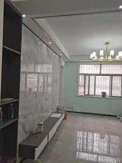 东平县东晟小区3室2厅1卫109m²