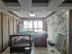 东平县光大家园3室2厅1卫129m² 2个地上车位和储藏室