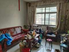 东平城中心3室2厅1卫72万101m²中档装修出售,位置好,价格合理