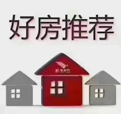 东平县东岳广场3室2厅2卫南北通透户型分期