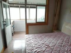 东平县城中心位置,佛山小区,三室两厅一卫,家电家具齐全双气诚意出租