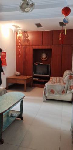 东平县交通花苑2室1厅1卫70m²