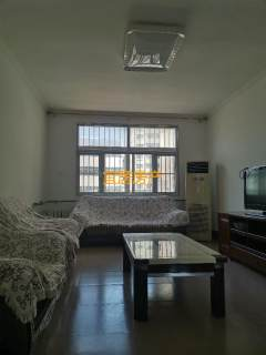 东平县一实小附近京泰鑫城3室2厅1卫87m²