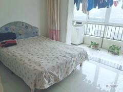 东平县清河实验附近 步梯黄金楼层 三室两厅 家具家电 可拎包入住