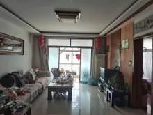 东平县实验中学附近九鑫花园3室2厅1卫