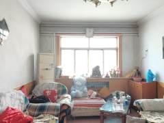 东平县佛山小区3室2厅1卫1000元/月100m²中档装修出租