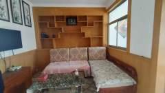 东平县县委家属院3室2厅1卫 东西齐全拎包入住