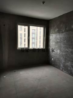 东平园博御园3室2厅2卫,小区环境优美,购物方便
