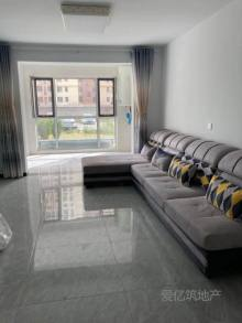 东平县佛山小学,华龙西苑三室两厅一卫实际面积120平左右,售价78万,可分期