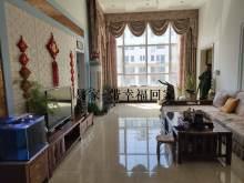 东平县青河实验附近清河上城3室2厅1卫