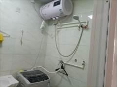 东平县名门公馆(图书大厦)1室1厅1卫700元/月40m²中档装修出租