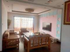 东平县杭州花园1室2厅1卫800元/月60m²简单装修出租