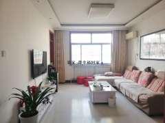 东平东晟小区降价了,一实小二中附近3室2厅1卫65万109m²简单装修出售