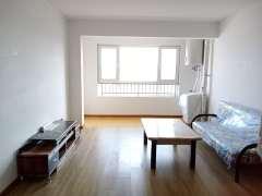 东平县康桥丹郡3室2厅1卫1000元/月126m²简单装修出租