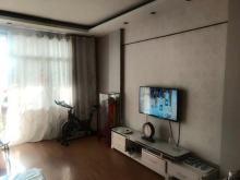 东平杭州花园3室2厅2卫85万136.44m²中档装修出售。证满五,过户费低,有储藏室,看房联系