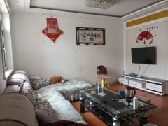 东平县天坤国际花苑2室2厅1卫1250元/月88m²中档装修出租