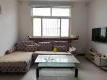 东平县焦村社区2室2厅1卫750元/月80m²中档装修出租