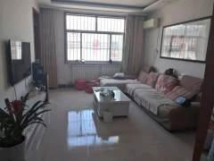 东平县一实小附近东晟小区3室2厅1卫 有储藏室