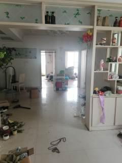 东平南城区3室2厅1卫53万96m²中档装修出售.送阁楼,送储藏室。看房联系