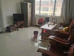 东平县清河实验对过 步梯黄金楼层 简装三室两厅 简单家具家电可拎包入住