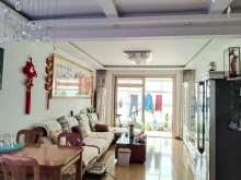 东平老城区2室2厅1卫70万91m²简单装修出售,有证,送储藏室