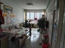 东平县康惠佳苑5楼,2室2厅1卫