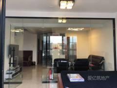 东平县一实小附近 汇龙国际 电梯精装两室两厅 家具家电齐全 可拎包入住