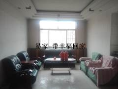 东平县银山小区一台空调, 简单家具,有车库,可议价