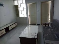 东平县万博北京湾3室2厅1卫1166元/月90m²中档装修出租