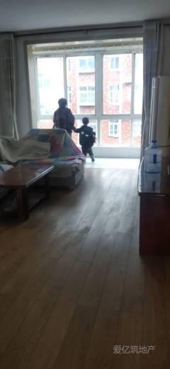 东平县杭州花园2室2厅1卫90m²