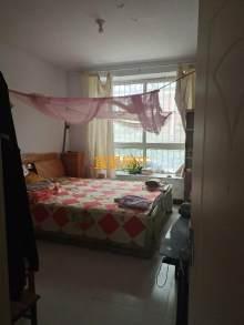东平县明湖中学对面杭州花园3室2厅1卫102m²