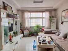 东平县锦绣华庭带车库3室2厅1卫80万108m²简单装修出售