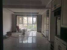 东平县鑫海翰林苑3室2厅2卫80万118m²精装修出售