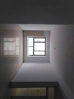 东平县东晟小区2室2厅1卫1000元/月99m²中档装修出租,一实小附近,