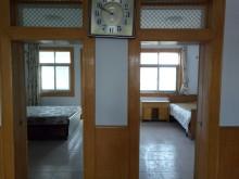东平县公共事业局家属院3室2厅1卫 中装修,送储藏室