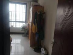 东平县御泉龙庭2室2厅1卫833元/月101m²精装修出租环境优势,交通方便