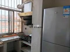 东平县纸厂家属院3室2厅1卫