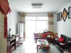 东平县杭州花园3室2厅1卫72万102m²简单装修出售