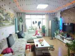 东平县杭州花园3室2厅2卫