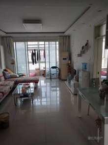 东平县锦绣华庭紧邻东平实验中学,二实小附近 南北通透中间楼层两室出售,证满5年