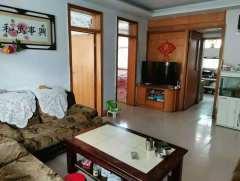 东平县佛山小区3室2厅1卫1000元/月90m²出租