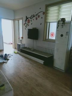 东平县东山水岸3室2厅1卫1000元/月100m²出租