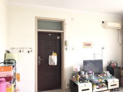 东平县纸厂家属院3室2厅1卫52万68m²简单装修出售.看房联系