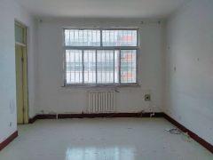 东平县一实小东晟小区3室2厅1卫78万109m²出售