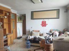 东平县佛山小区2室2厅1卫48万70m²出售